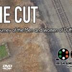 July 8th - The Cut Documentary Screening
