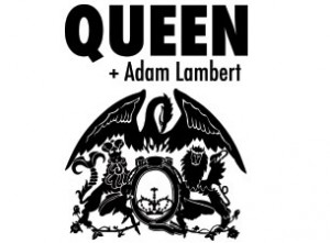 Queen and Adam Lambert rocked the Wells Fargo Center in Philly on July 16, 2004.