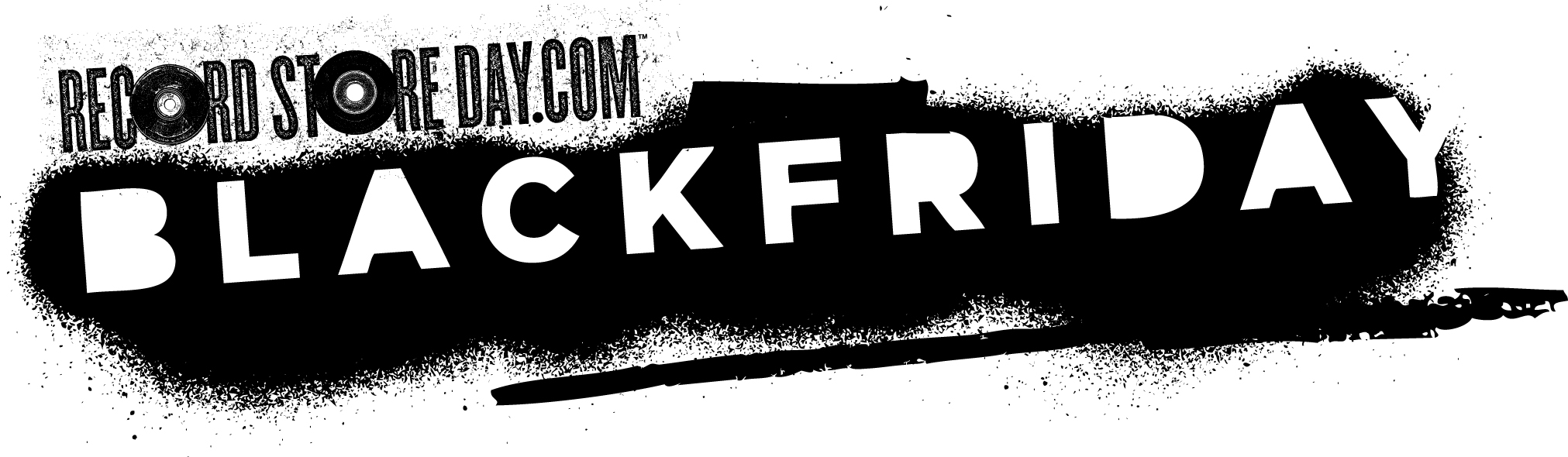 852bbcbbd Record Store Day s Black Friday