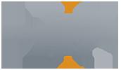 FilmFestFlix_Logo_TM_GreyClear