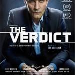 THE-VERDICT_214x300_FFF-214x300