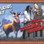 The Smart Studios Story, November 16th