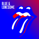 rolling-stones-blueandlonesome